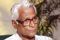 Ex-Union Minister George Fernandes dead at 88