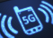 5G spectrum auction quantum inadequate, costly: BIF