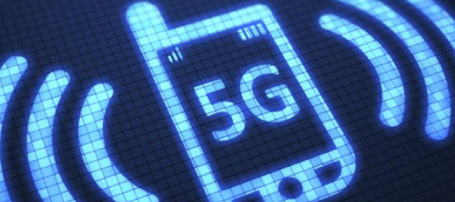 5G smartphones to capture 50% of global market by 2023: IDC