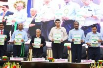 NLCIL organizes  Two-day  National  Mining  Seminar at Neyveli