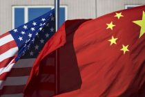 US-China trade negotiations in final laps: Mnuchin