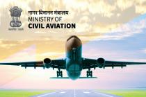 Senior bureaucrat Ramesh Abhishek given additional charge as Civil Aviation Secretary