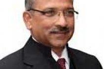 Maheshwari new Special Secretary, Internal Security