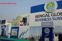 Bengal Global Business Summit begins on Thursday