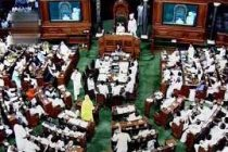 Indian Medical Council Amendment Bill to be tabled in Lok Sabha today