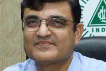NLC India clocks Q3 net of Rs 329.49 crore