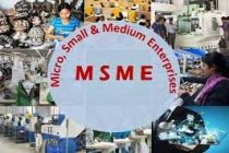 Liquidity to MSME rises as bank sanctions cross Rs 1.10L cr