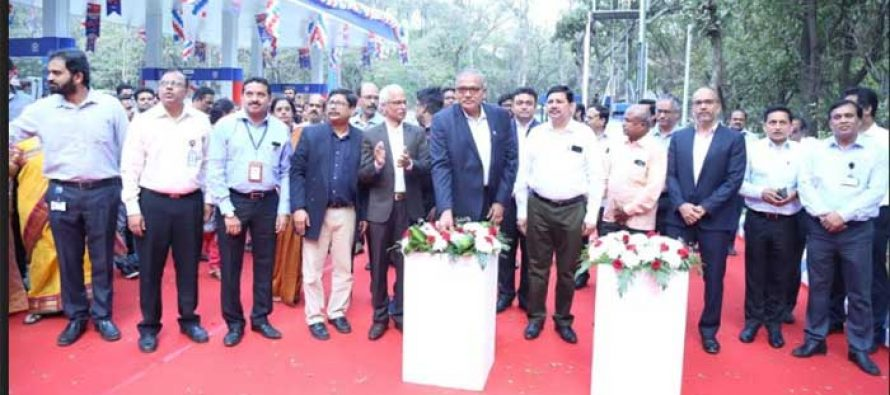 HPCL and Kurl-on launch mega Cross-Promotional Campaign
