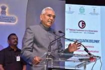 Government calls for increased investment by Asean companies in India