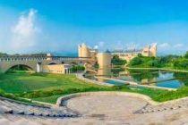 'Virasat-e-Khalsa', museum with highest footfall in India