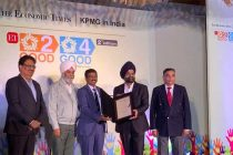 Maruti Suzuki CSR initiatives get top rank – Rated '4 Good' by Economic Times