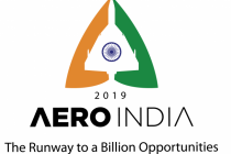 Aero India 2019 concludes on a high, 50 pacts signed