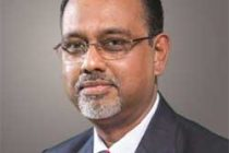 Kamalesh Das appointed Director (E, R&D), BHEL
