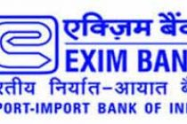 India should look for outward investments to meet domestic needs: Exim Bank study