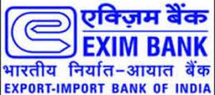 Exim Bank extends line of credit of $10.49mn to Swaziland