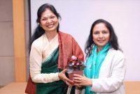 PNB celebrates International Women's Day