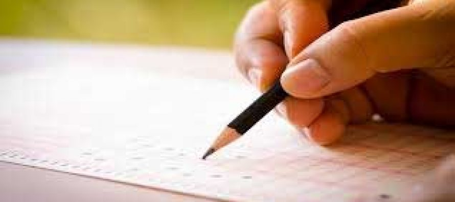 Railways to hold exams for 1.4 lakh posts from December 15
