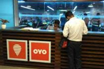 NCLT admits insolvency plea against OYO arm; Co. moves NCLAT