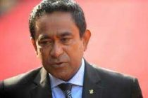 Maldivian High Court orders release of ex-President