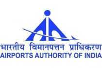 AAI to invest Rs 650 crore to build greenfield airport in Arunachal