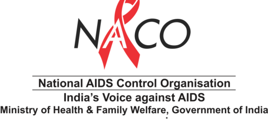 Cabinet okays continuation of National AIDS Control Programme-IV