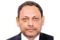 Ajeet Agarwal assumes additional charge of CMD, REC Limited