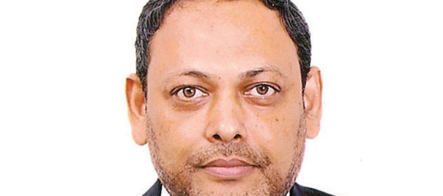 REC Q2 net profit of Rs. 1,307 crore, loan book crosses 3 lakh crores