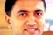 Never a minister, Ayurveda doctor Pramod Sawant now Goa CM