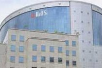 IL&FS addresses aggregate debt of Rs 32KCr so far