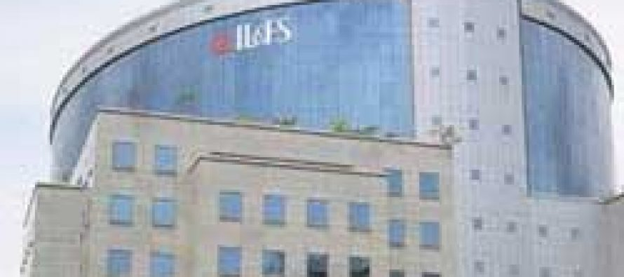 IL&FS sells its environment business, reduces debt by Rs 1,200 cr