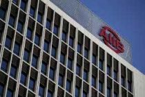 AIIB approves loans for 2 projects in Sri Lanka