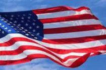 US advises citizens against travel to Pakistan