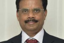 SHAJI JOHN TAKES CHARGE AS DIRECTOR (POWER) OF NLCIL