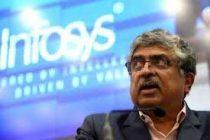 Cloud, AI and data to transform India in next decade: Nilekani