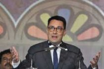 Major jump seen in Indian tourists visiting France: Envoy