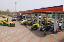 Auto-rickshaws, shopping malls, domestic flights to start in Lockdown4.0