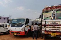 IndianOil teams work round-the-clock to maintain supplies in cyclone-affected districts of Odisha