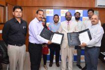 REC to Support Infrastructure Development Project in Institution of Engineers (India), Dehradun, Uttarakhand