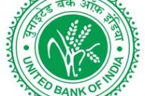 UBI posts Rs 95.18 cr net profit in Q4