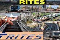 Centre to sell 15% stake in RITES through OFS in July