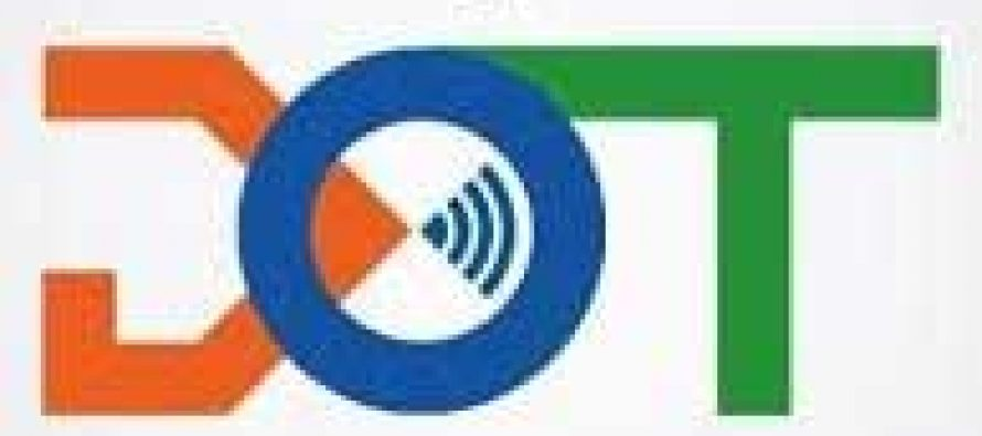 DoT to fast-track mobile projects in Northeast, J&K, Andaman