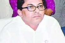 Alapan Bandyopadhyay appointed new WB Home Secretary
