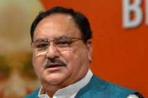 JP Nadda likely to become new BJP boss on Jan 20
