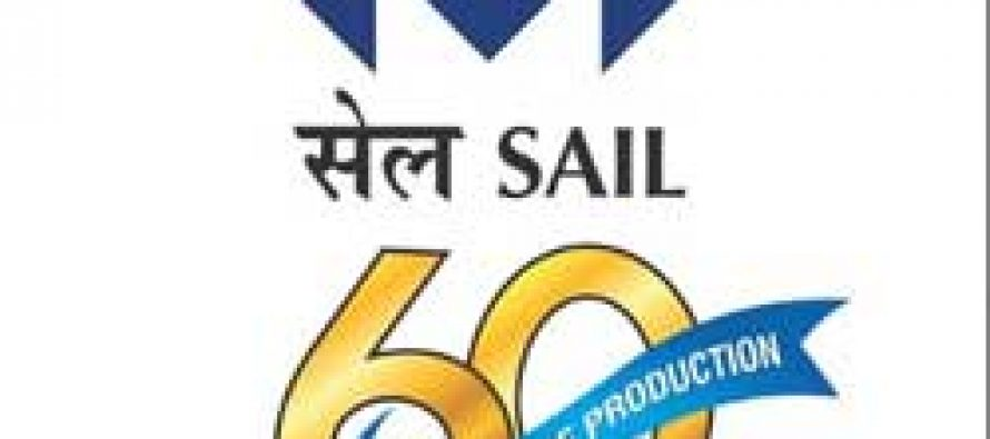 SAIL introduces 'Shorter working period scheme' for employees in a move to facilitate better work-life balance