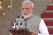 Digital India empowered people, reduced corruption : PM Modi