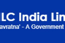 NLC INDIA LTD. DECLARES EXGRATIA PAYMENT IN ADDITION TO BONUS TO ITS CONTRACT WORKMEN