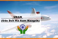UDAN 4.0: 78 new air routes offered for fourth round of bidding