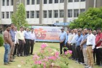 World Environment Day observed across the valley by DVC