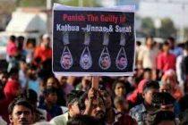 Kathua rape-murder case: Six held guilty