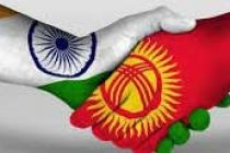 Cabinet approves agreement with Kyrgyzstan